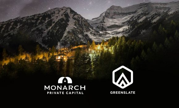 Meet the Film Commissioners – Monarch Private Capital & GreenSlate Event during Sundance